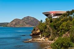 de target2084_0_ Janeiro Rio Obrazy Royalty Free