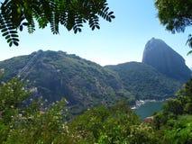 de target717_0_ Janeiro Rio Zdjęcie Stock