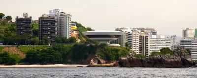 de target1569_0_ Janeiro Rio Zdjęcie Royalty Free