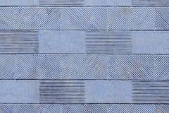 De tegel van de textuursteen royalty-vrije stock afbeeldingen