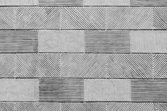 De tegel van de textuursteen royalty-vrije stock foto