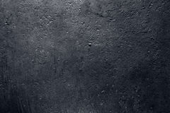 De tegel van Grunge Stock Afbeelding