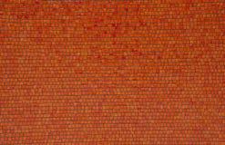 De tegel van het mozaïek Royalty-vrije Stock Fotografie