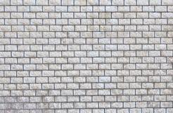 De tegels van de muur Royalty-vrije Stock Foto