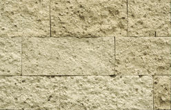 De tegels van de steen Royalty-vrije Stock Fotografie