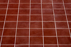 De tegels van de vloer Stock Fotografie
