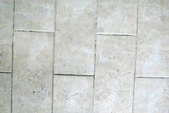 De tegels van de vloer Royalty-vrije Stock Foto's