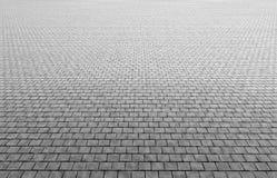 De tegels van de vloer royalty-vrije stock afbeelding
