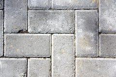 De tegel van het patroon stock foto afbeelding bestaande uit huis 13385940 - Patroon cement tegels ...