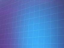 De tegels van het mozaïek royalty-vrije stock afbeelding