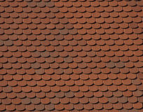 de tejas textura Royaltyfri Fotografi