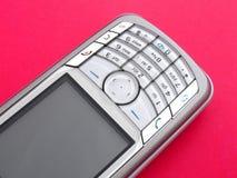 De telefoon van de cel Royalty-vrije Stock Foto