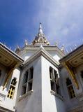De tempel Sothon Stock Foto