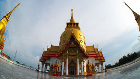 De Tempel van Boedha stock fotografie