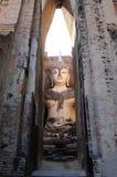 De Tempel van de Vriend van Sri Royalty-vrije Stock Fotografie