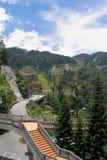 De Tempel van Swee van de kin Royalty-vrije Stock Foto