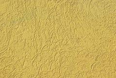 De teruggegeven Textuur van de Muur Stock Fotografie