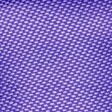 De textielachtergrond van het linnen Royalty-vrije Stock Afbeelding