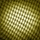 De textielachtergrond van het linnen Royalty-vrije Stock Fotografie