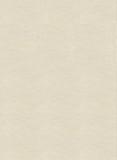 De textieltextuur van de stof Royalty-vrije Stock Foto