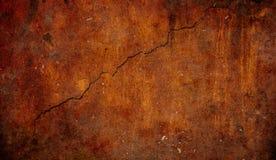 De texturen en de achtergrond van Grunge Royalty-vrije Stock Afbeeldingen
