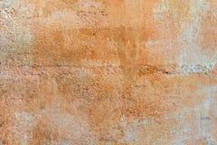 De texturen en de achtergronden van Grunge stock foto