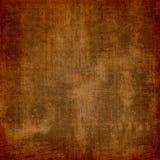 De texturen en de achtergronden van Grunge stock afbeelding