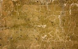 De texturen van de steen Stock Afbeelding