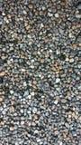 De texturen van de steen van Abdij Whitby Stock Foto's