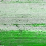 De texturen van Grunge Stock Afbeeldingen