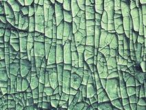 De texturen van Grunge Royalty-vrije Stock Foto's