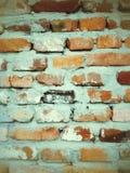 De texturen van Grunge Stock Fotografie