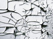 De texturen van Grunge Stock Afbeelding