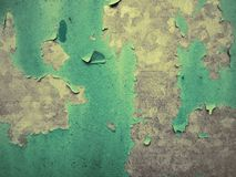 De texturen van Grunge Royalty-vrije Stock Afbeelding