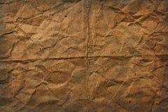 De texturen van het document Royalty-vrije Stock Afbeeldingen