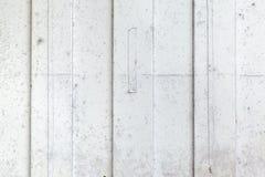 De Textuur Abstracte Grunge van de metaalroest Royalty-vrije Stock Afbeelding