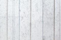 De Textuur Abstracte Grunge van de metaalroest Royalty-vrije Stock Fotografie