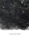 De textuur en de achtergrond van Grunge Royalty-vrije Stock Afbeeldingen