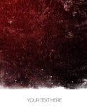 De textuur en de achtergrond van Grunge Royalty-vrije Stock Foto's