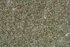 De Textuur Macroachtergrond van het sponsschuim royalty-vrije stock foto