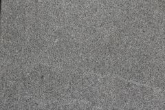 De textuur van de achtergrond granietmuur patroon Royalty-vrije Stock Foto's