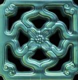 De Textuur van de baksteen Royalty-vrije Stock Fotografie