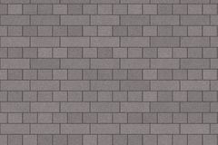 De textuur van de baksteen vector illustratie