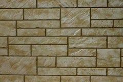 De textuur van de baksteen voor achtergrond. royalty-vrije stock fotografie