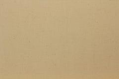 De textuur van de canvasstof Royalty-vrije Stock Fotografie