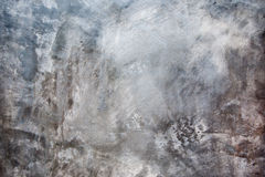 De textuur van de cementmuur Royalty-vrije Stock Afbeeldingen
