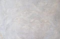 De textuur van de cementmuur Royalty-vrije Stock Fotografie