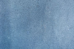 De textuur van de cementmuur Stock Foto's