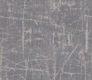 De textuur van de cementmuur met voor achtergrond, Vector Stock Foto's