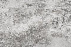 de textuur van de cementvloer Royalty-vrije Stock Foto's